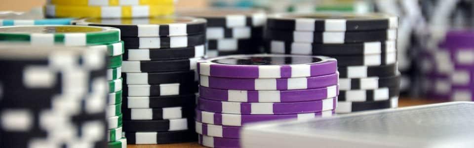 jeu-argent-data