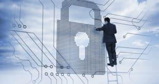 sécurité cloud astuces mesures précautions services logiciels entreprises