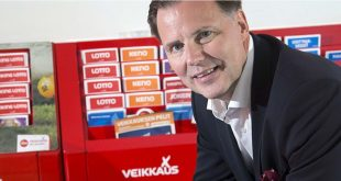 veikkaus big data addiction au jeu