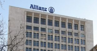 allianz france big data ia