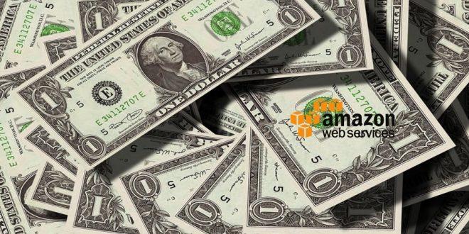 aws bilan cash