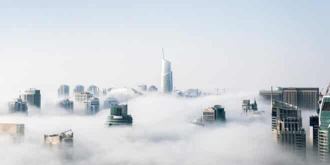 cloud public idc