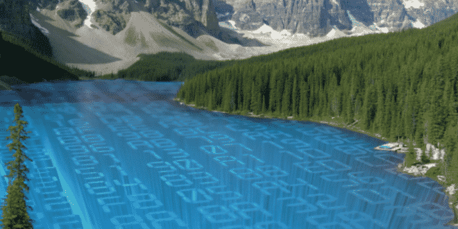data lake definition avantages inconvenients entreprise