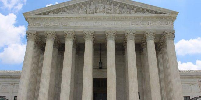 justice big data prejuges raciaux