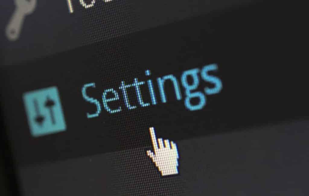 virtualisation cloud gaming
