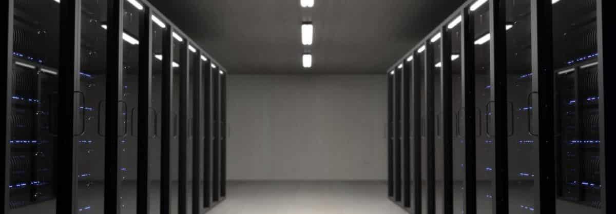 data warehouse incorta