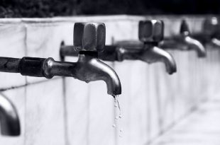 eau smart water