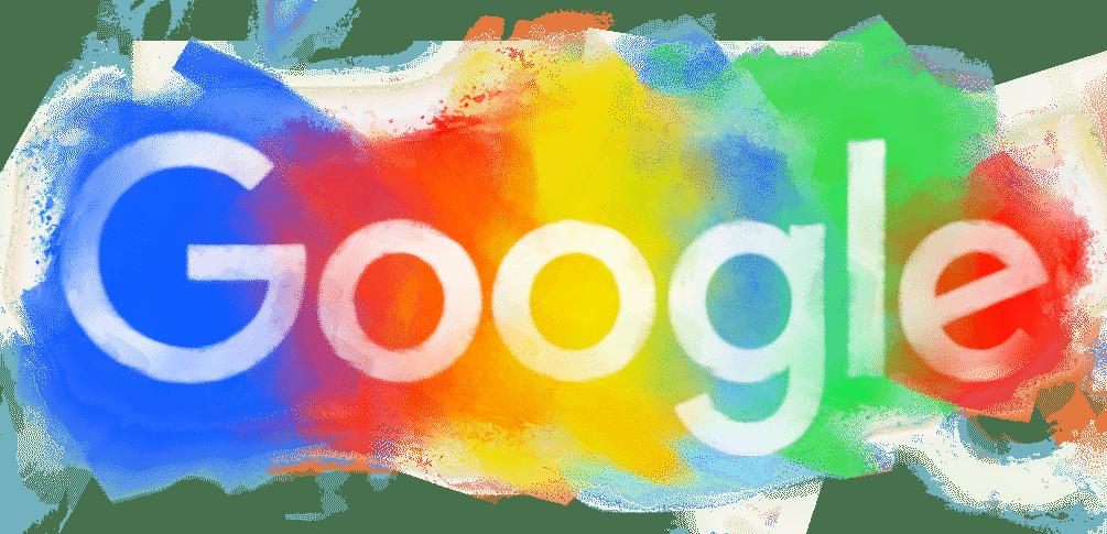 meilleures entreprises cloud computing google