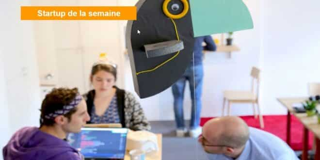 toucan toco startup semaine
