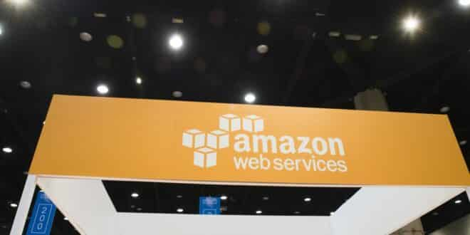 aws summit 2017 san francisco
