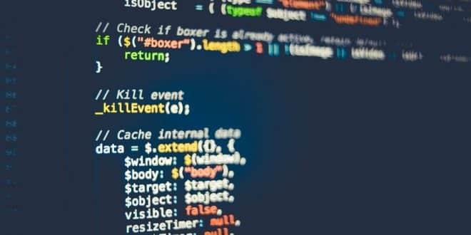 code serverless