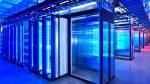 data center définition