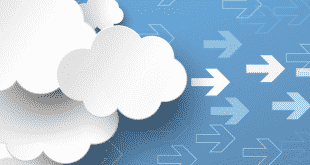 microsoft cloud migration assessment