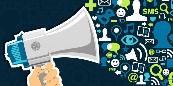agences de publicité big data