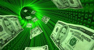 big data capitalisme