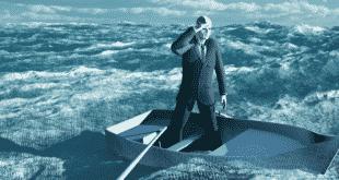 dangers du big data