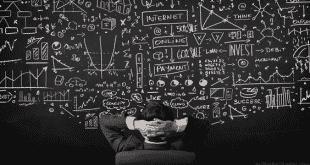 data science science des données définition