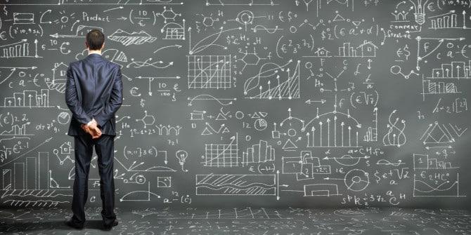 data science formation emploi challenge