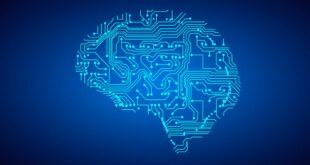 machine learning startups