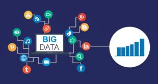 publicité big data