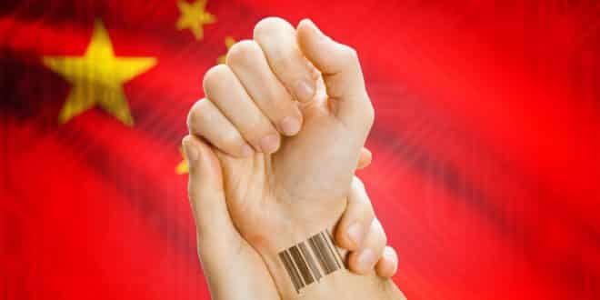 chine big data surveillance citoyens