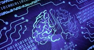 cognitive computing définition fonctionnement secteurs d'application