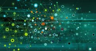 machine learning et big data