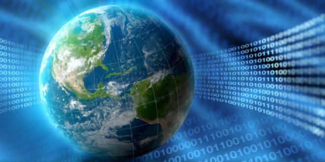 big data réchauffement climatique