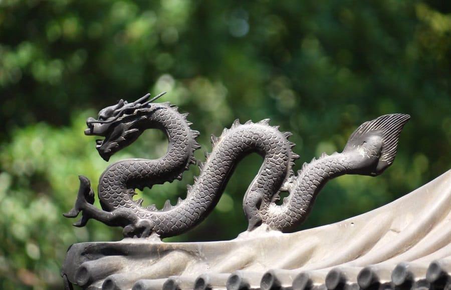 algorithmes dragon