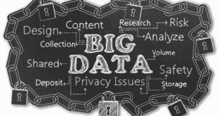 lexique big data