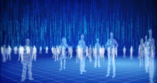 confidentialité big data