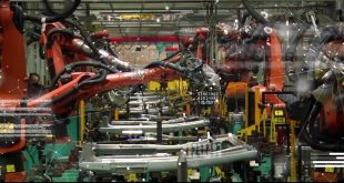 datastax cassandra usine