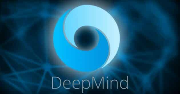 google deepmind deep learning alphazero A neural network donnees personnelles