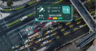 here service de trafic en temps reel