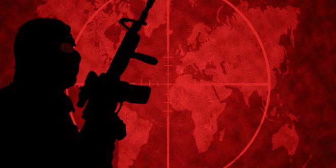 terrorisme big data lutte attentats