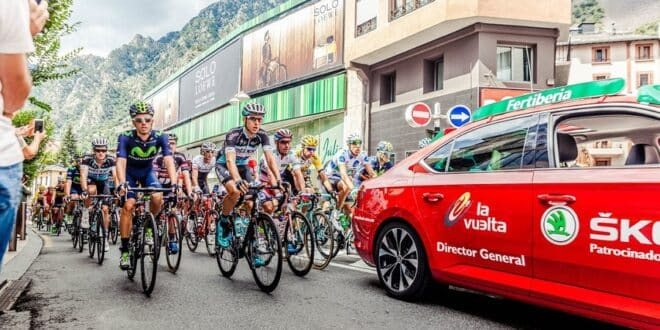 tour de france big data une