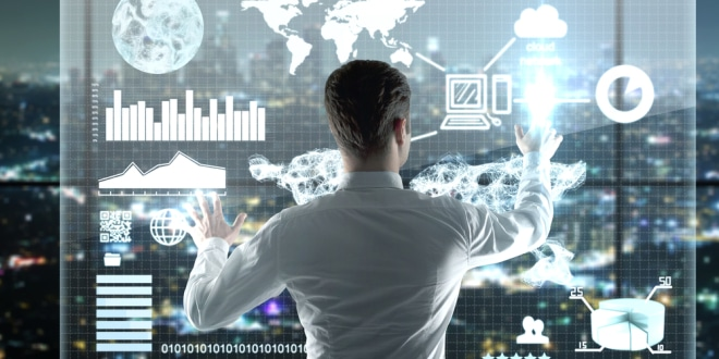 analytics as a service analyse en tant que service aaas
