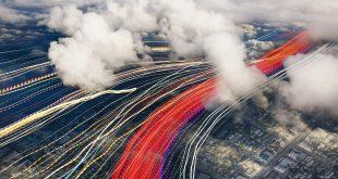 comment cloud révolutionne toutes entreprises industries