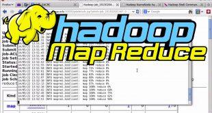 mapreduce définition fonctionnement tout savoir