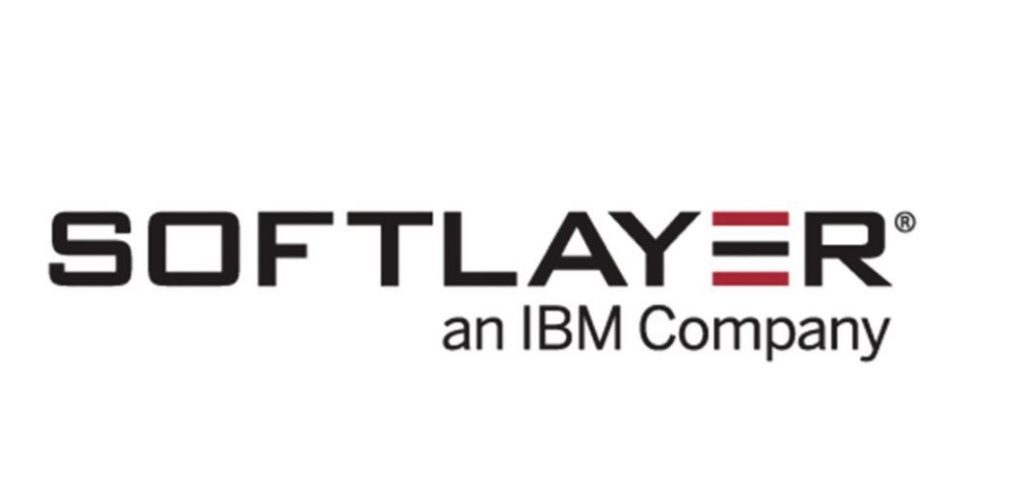 softlayer rachat par ibm