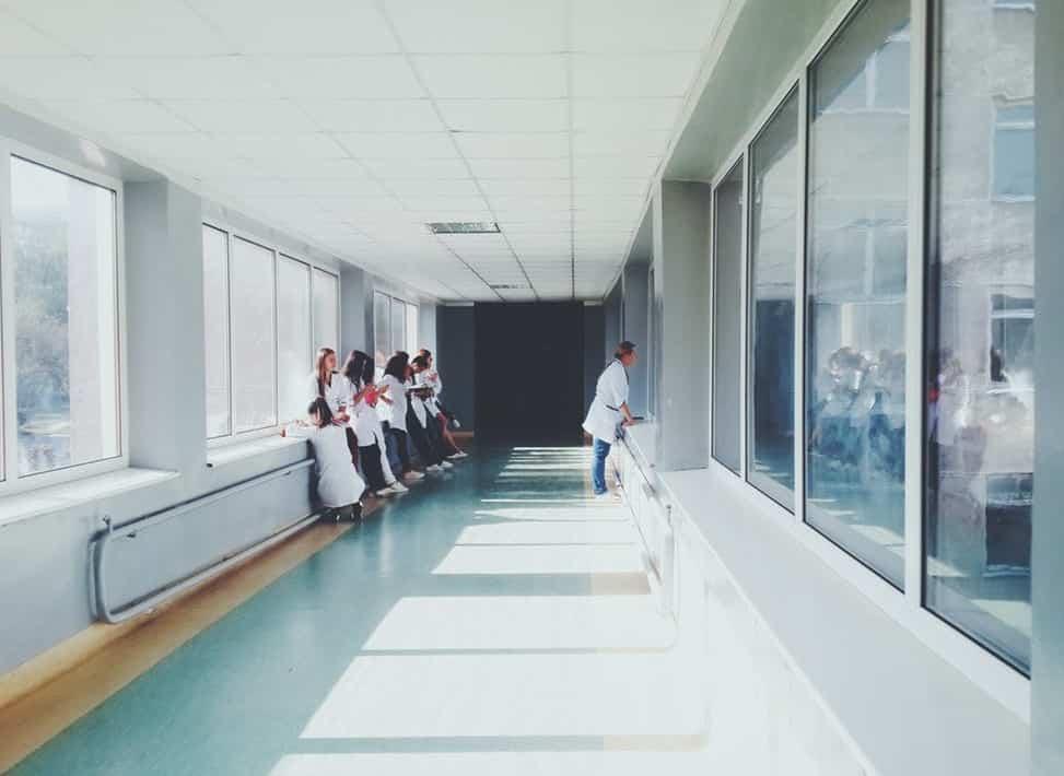 soins palliatifs personnel
