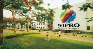 wipro microsoft azure discovery data platform