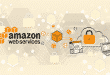 amazon cloud amazon web services tout savoir