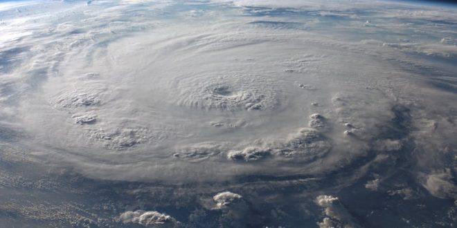 catastrophes naturelles irma