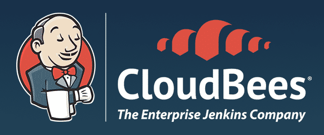 cloudbees jenkins cloud france as a service jobs pricing aws