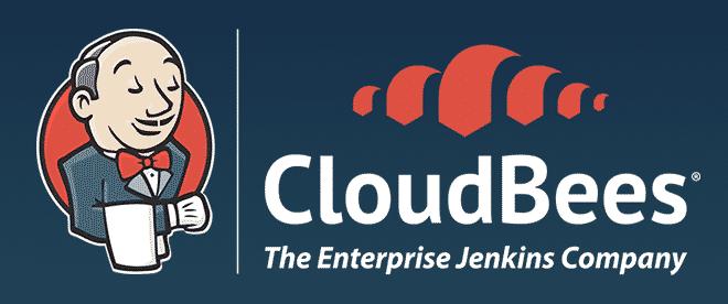 cloudbees jenkins