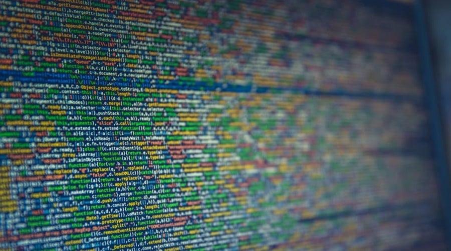 hacker equifax