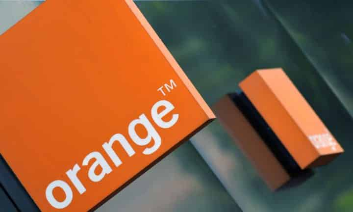 cloud orange logo