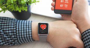 attaques cardiaques big data prévention