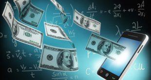 crédit en ligne big data ia